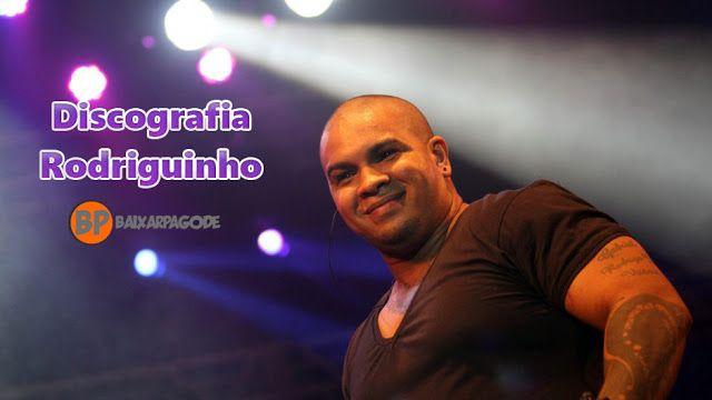 RODRIGUINHO BAIXAR CD 2010
