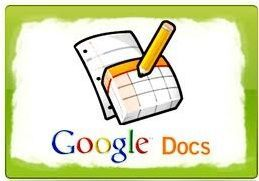Tips Every Teacher Should Know About Google Drive/Docs in Education  This handy compendium of information includes resources (like templates for tests, etc.), tutorials, how-tos, and instructions for working off-line.  Amazing resource!!
