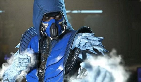 Sub-Zero is actually the second DLC character for Injustice 2, with NetherRealm Studios launching the popular antihero Red Hood just last month. Like all of the other characters in the game, Subby will have a wide array of abilities to draw on, a unique Super, fun dialogue with all of the...