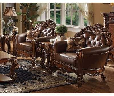 Red Barrel Studio Edgehill Armchair Wayfair Furniture Armchair Wood Sofa