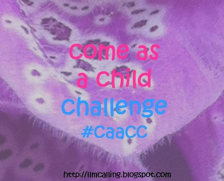 LLM Calling: Come as a Child Challenge #caacc week1Challenges Caacc, Friends Linky, Child Challenges, Kids Friends, Caacc Week1, Llm Call, Linky Parties, Blog Events