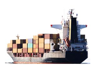 Your complete Freight Forwarding Solutions : http://spshipping.co.za/