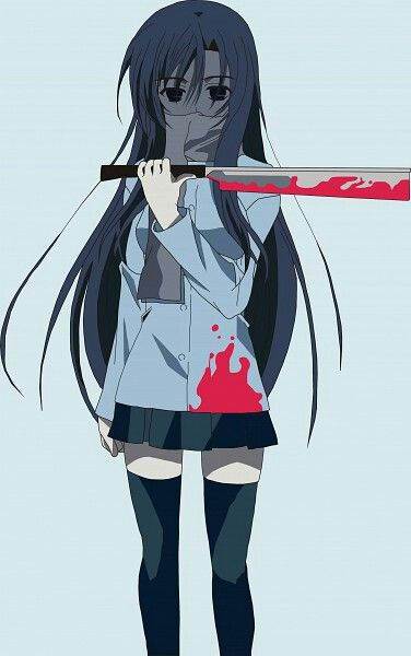 Anime | School Days. NEVER WATCH THIS ANIME.