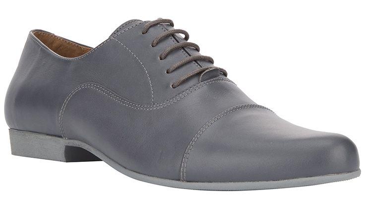 $230 / Swear / 10564462: Jimmy 1 Oxford shoe