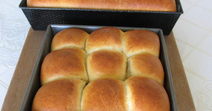Olá gente! Este pão, de cuja receita tomei conhecimento há muitos anos , através da Míriam Nakamura , que a postou na...