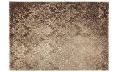 VENETIAN - tappeto