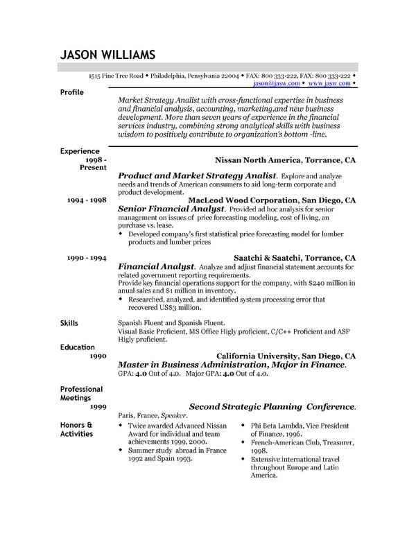 Tour Guides Resume Sample - http://www.resumecareer.info/tour-guides-resume-sample-11/