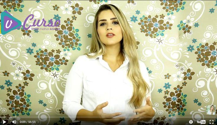 RENDA EXTRA ONLINE RÁPIDO: Viver Melhor Agora