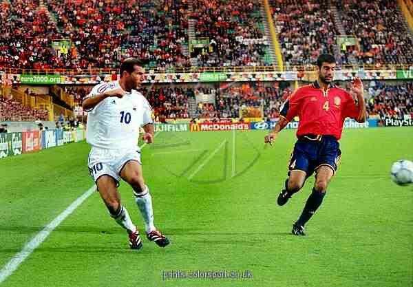 1000+ ideas about Zinedine Zidane on Pinterest | Eric cantona, Thierry henry and Ronaldo