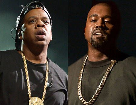Jay-Z says Kanye West's rant against him last year hurt him because he brought Beyoncéinto it. Jay made his comments on the Rap Radar podcast on the rapper's streaming service TIDAL Thursday, marking his first remarks about Kanye's rant and his first interview since the June... - #Alleged, #Feud, #JayZ, #Kanye, #News, #Opens, #West