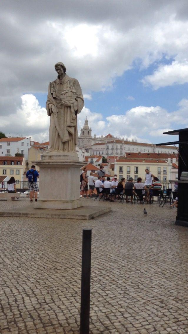 Lisboaa