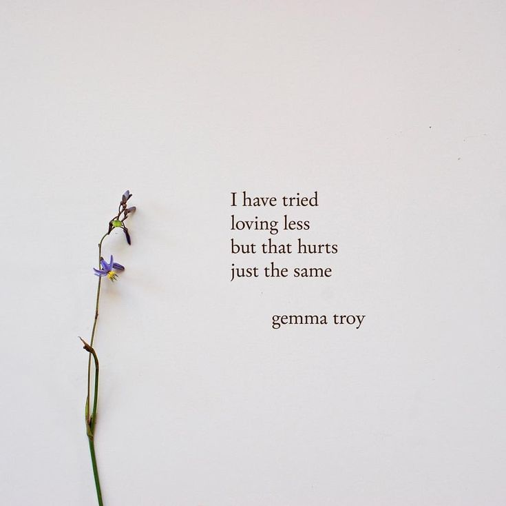 "6,059 Likes, 56 Comments - Gemma Troy Poetry (@gemmatroypoetry) on Instagram: ""Thank you for reading my poetry and quotes. I try to post new poems and words about love, life,…"""