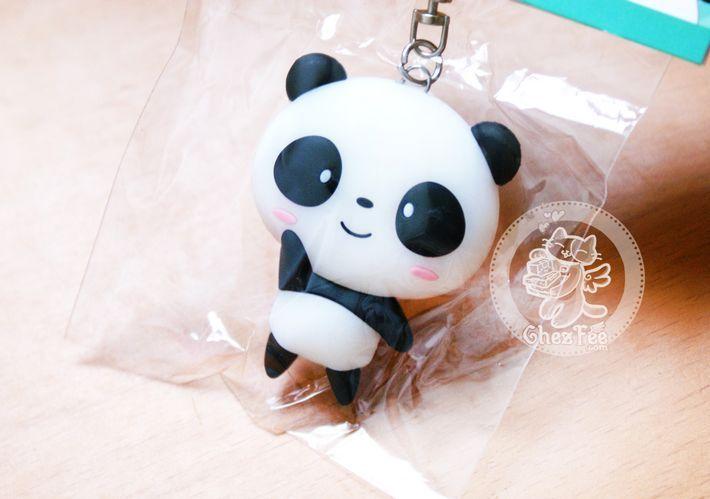 porte-clef-mignon-panda-mignon-boutique-kawaii-en-ligne-chezfee-com1