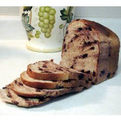 Bread Maker, Bread Machine, Recipe, Homemade, Baked, Rolls