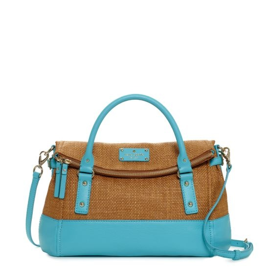 Another Kate Spade that I think I need! Ha!