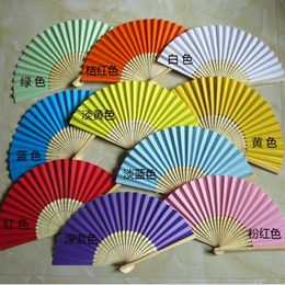 Shop for Fans in Bridal Accessories - Buy Cheap Fans from Best Fans Wholesalers | DHgate.com - Page 7