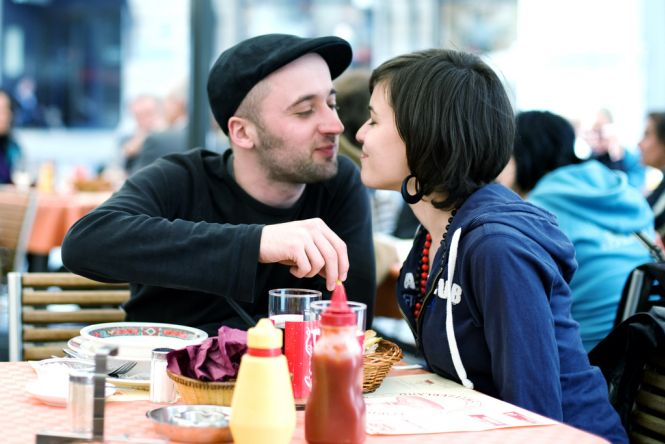 Amazing Alternative Ideas for First Dates  http://missporkpie.com/amazing-alternative-ideas-first-dates/?utm_campaign=crowdfire&utm_content=crowdfire&utm_medium=social&utm_source=pinterest