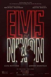 Watch Elvis & Nixon 2016 Full Movie >> http://online.vodlockertv.com/?tt=0437714 << #Onlinefree #fullmovie #onlinefreemovies Elvis & Nixon Movies Free watch Where Can I Watch Elvis & Nixon Online Full Movie Where to Download Elvis & Nixon 2016 Elvis & Nixon Viooz Online FREE Streaming Here > http://online.vodlockertv.com/?tt=0437714