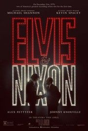 Watch Elvis & Nixon Full Movie Online Free >> http://online.vodlockertv.com/?tt=0437714 << #Onlinefree #fullmovie #onlinefreemovies Elvis & Nixon English Full Movie Online Free Streaming Video Quality Download Elvis & Nixon 2016 Watch Elvis & Nixon Online Vioz Watch Elvis & Nixon Online Putlocker Streaming Here > http://online.vodlockertv.com/?tt=0437714