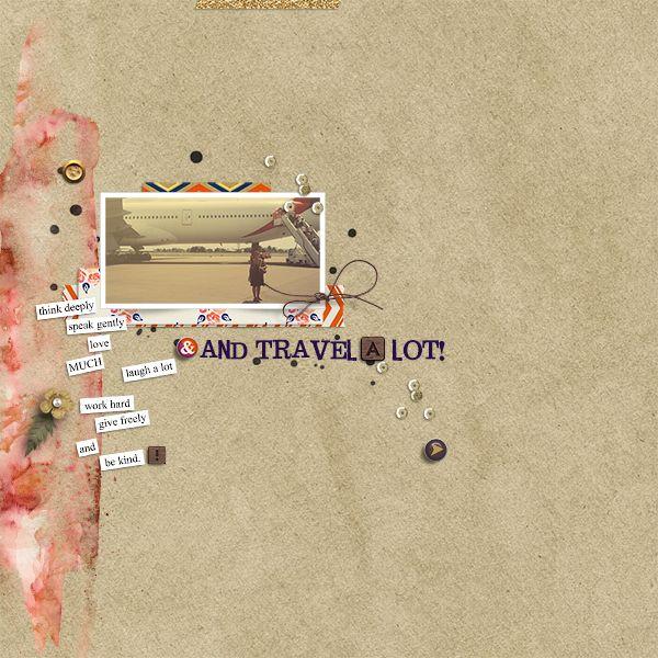 Glamorous Kit: http://sahindesigns.com/collections/all/products/glamorous-kit  Glamorous Alpha: http://sahindesigns.com/collections/all/products/glamorous-alpha      by Sahin Design