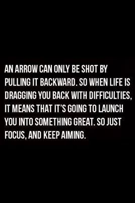 Inspirational Quotes To Get You Through The Week (February 4, 2014)
