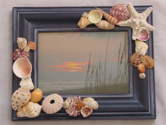 https://www.etsy.com/listing/215273469/seashell-photo-frame-blue-shell-picture?ref=shop_home_active_1