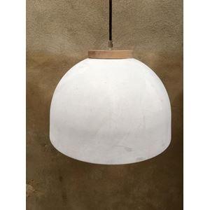 Renoverede Københavner lamper