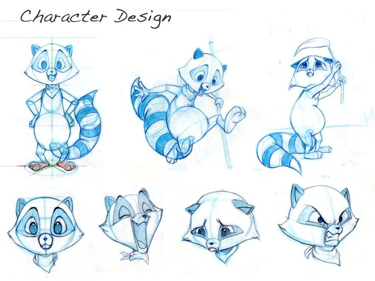 Best Character Design Portfolio : Best images about  on pinterest sloths baby