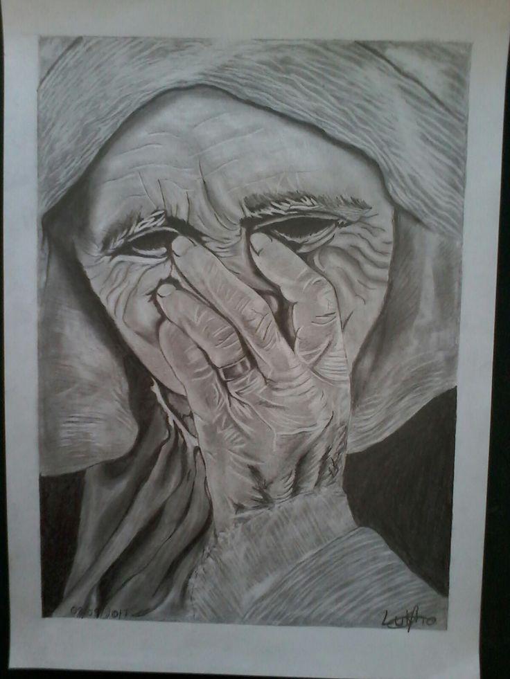 Mother_teresa_by Lukhoommy