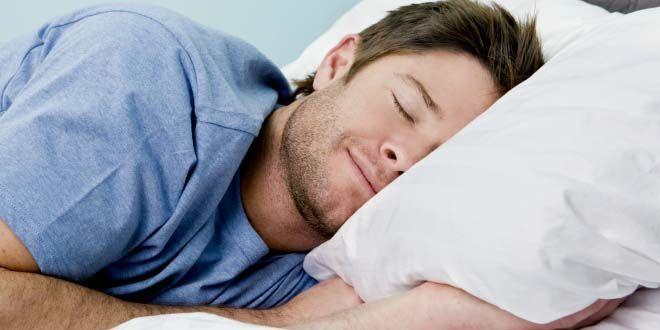 Edupost.id – Selama ini masyarakat sering mengaitkan ketindihan atau sleep paralysis dengan hal supranatural atau gaib. Padahal peristiwa ini ada penjelasan ilmiahnya, ketindihan adalah suatu kondisi…