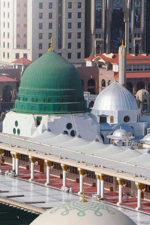 المدينة المنورة    Almadinah Almonawarah