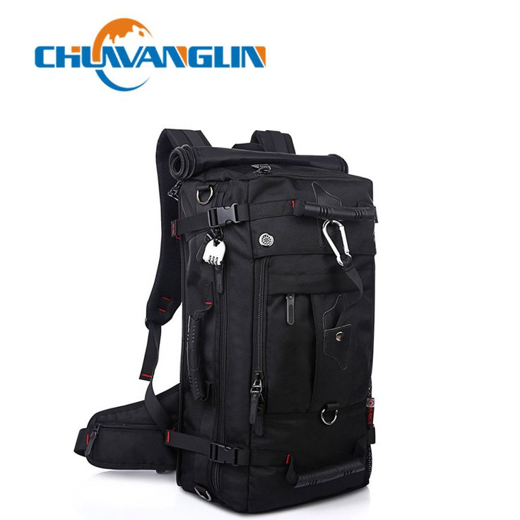 Find More Backpacks Information about Chuwanglin High Quality 40L Men Backpack Rucksack Heavy Duty Bag Movement Mountaineering BackPack Molle Backpacks ZDD10302,High Quality backpacks best,China backpack print Suppliers, Cheap backpack buyer from ccec Store on Aliexpress.com