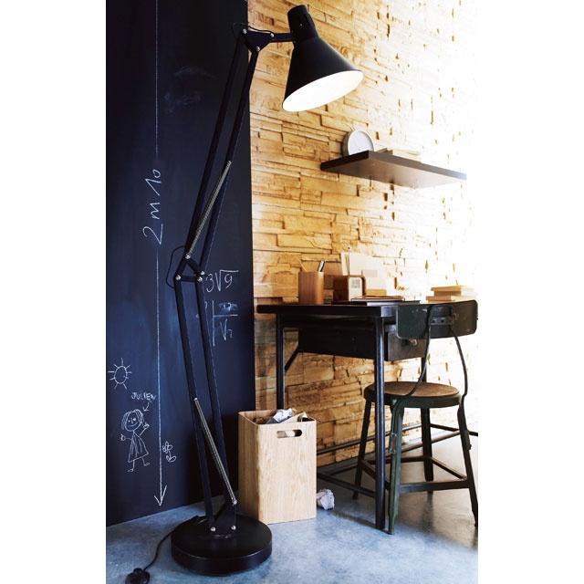 les 25 meilleures id es de la cat gorie ampoule e27 sur. Black Bedroom Furniture Sets. Home Design Ideas