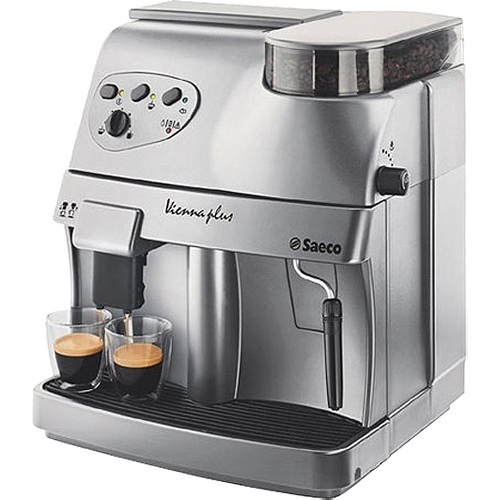 best coffee beans for superautomatic machine