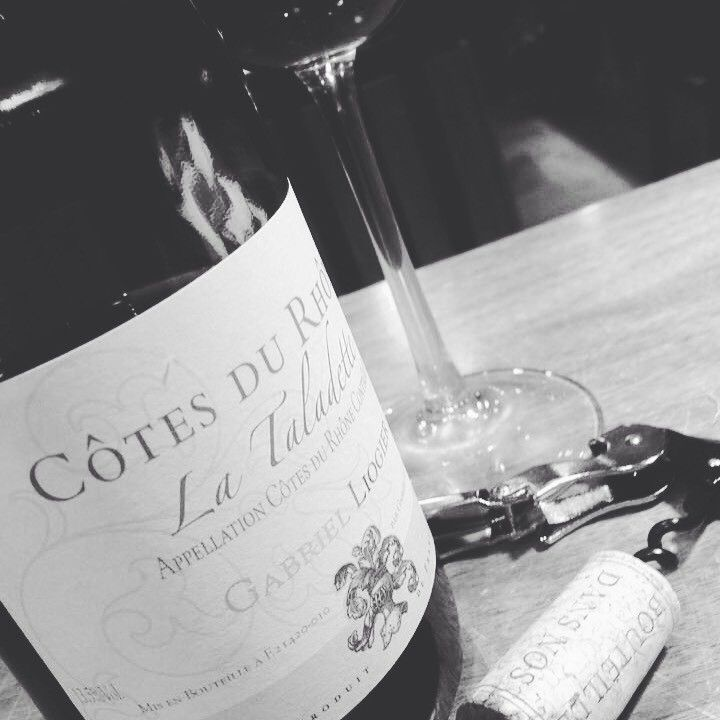 vL.inc on FlipboardBrbrbrbrbr y para el blizzarddd aquí en San Petersburgo jjaa jha alias san Peter jhhaa pues hoy sufriré con un francesito me acompañas?????  cheerss  Winelovers #wine#french#cotesdurhone#lataladette#gabrielLiogner#Blend#grenache#syrah#cinsault#mourvedre#uva#winetasting#winelovers#