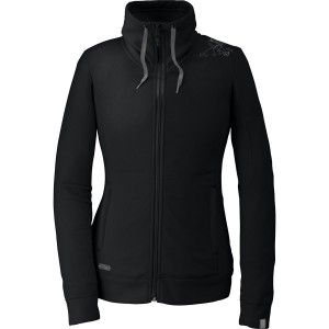 Outdoor Research Women's Crush Jacket - Women's Jackets - Women's Clothing - Clothing - Bivouac Online Store