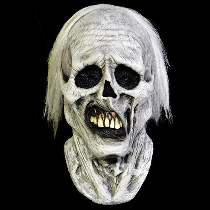Best 25+ Scary masks for sale ideas on Pinterest | Motorcycle ...
