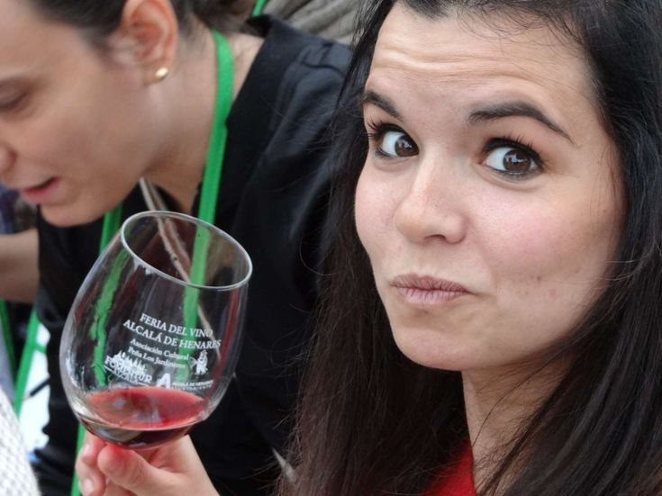 La Feria del Vino de Alcalá de Henares estará en Fitur 2016 - http://www.dream-alcala.com/la-feria-del-vino-de-alcala-de-henares-estara-en-fitur-2016/
