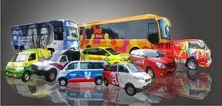 Branding Vehicles, Stripping Motor, & Modifikasi Die Cast Berkualitas dengan Harga Terjangkau by DIGITIVE (LeMuel Digital Automotive)) | Bar...