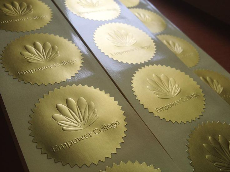 gold-sticker-24.jpg (850×638)