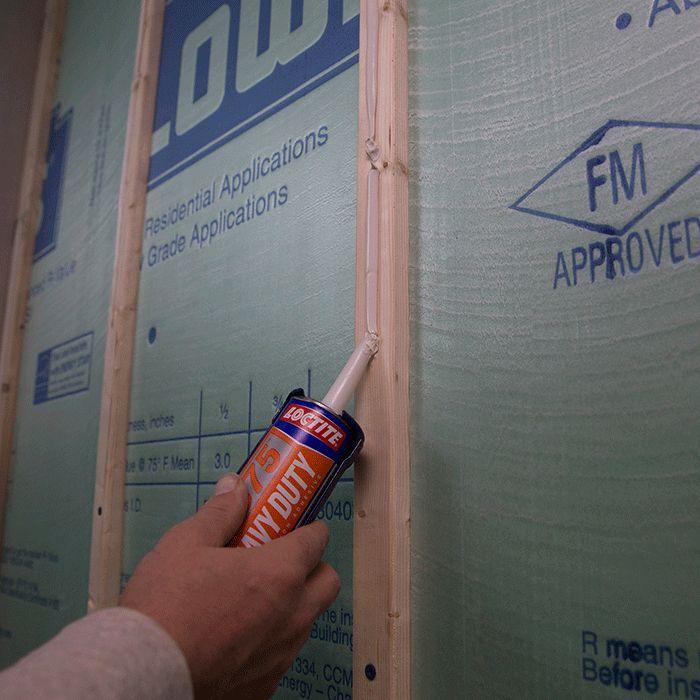 Best 25 Drywall Mud Ideas On Pinterest: 25+ Best Ideas About Drywall On Pinterest