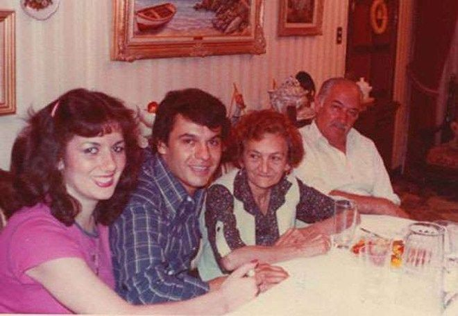 La extraña coincidencia en las muertes de la familia de Juan Gabriel