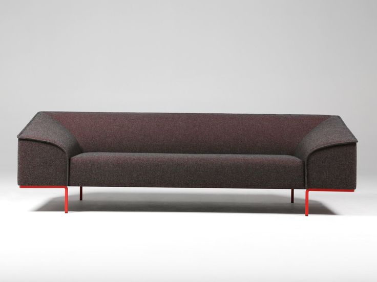 90 best Soft Seating Armchair\Sofa images on Pinterest Soft