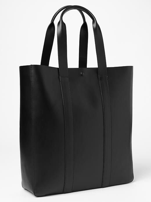 25  best Gap Tote Bags ideas on Pinterest | Zip compression ...