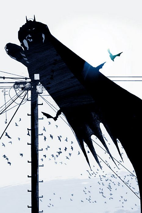 Batman Your #1 Source for Video Games, Consoles & Accessories! Multicitygames.com