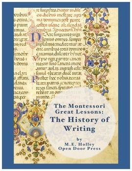 Maria Montessori Critical Essays