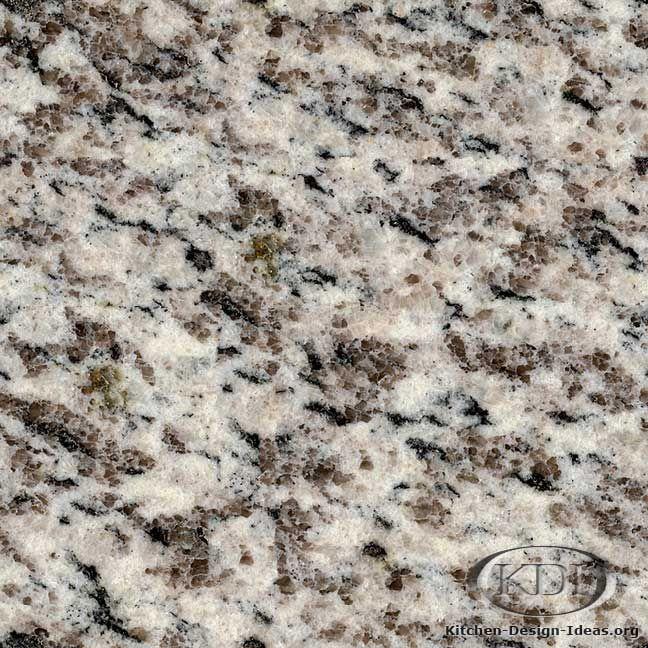 White Tiger Granite Kitchen Countertop Ideas Similar