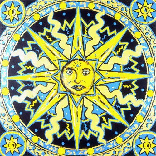 89 Best Pagan Symbolism Truth Images On Pinterest Occult Symbols