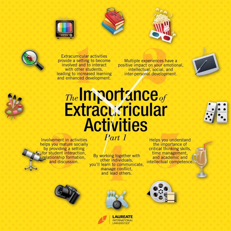 dissertation methodology editing service uk