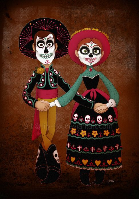 goofy day of the dead pins disney   Woody and Jessie, day of the dead   disney